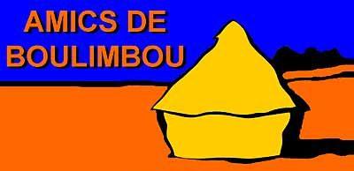 Amics de Boulembou